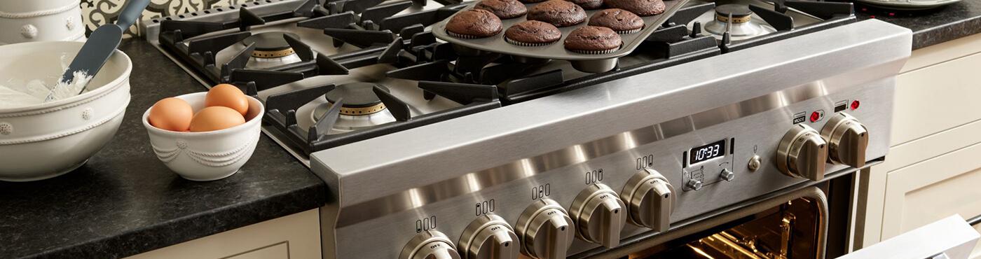 shop aga aga kitchen appliances   refrigerators and dishwashers   cooktops      rh   karlsappliance com