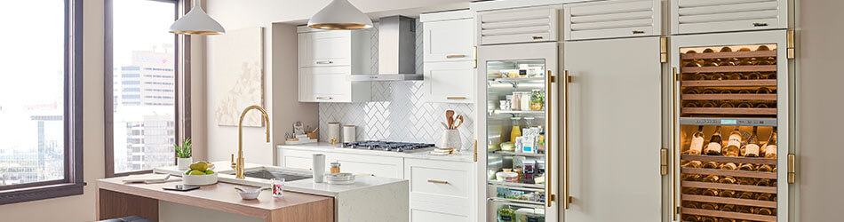Shop True Residential
