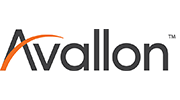 Avallon Logo