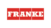 Franke Logo : Franke Logo