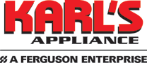 Karl's Appliance Logo